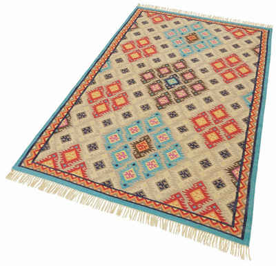 Orientalischer teppich  Orientteppich & Perserteppich online kaufen | OTTO