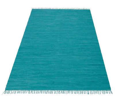 günstige teppiche kaufen » reduziert im sale | otto, Hause ideen