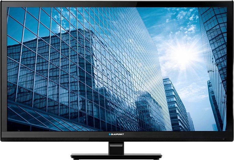 blaupunkt b22a207tc led fernseher 55 cm 21 5 zoll 1080p full hd online kaufen otto. Black Bedroom Furniture Sets. Home Design Ideas