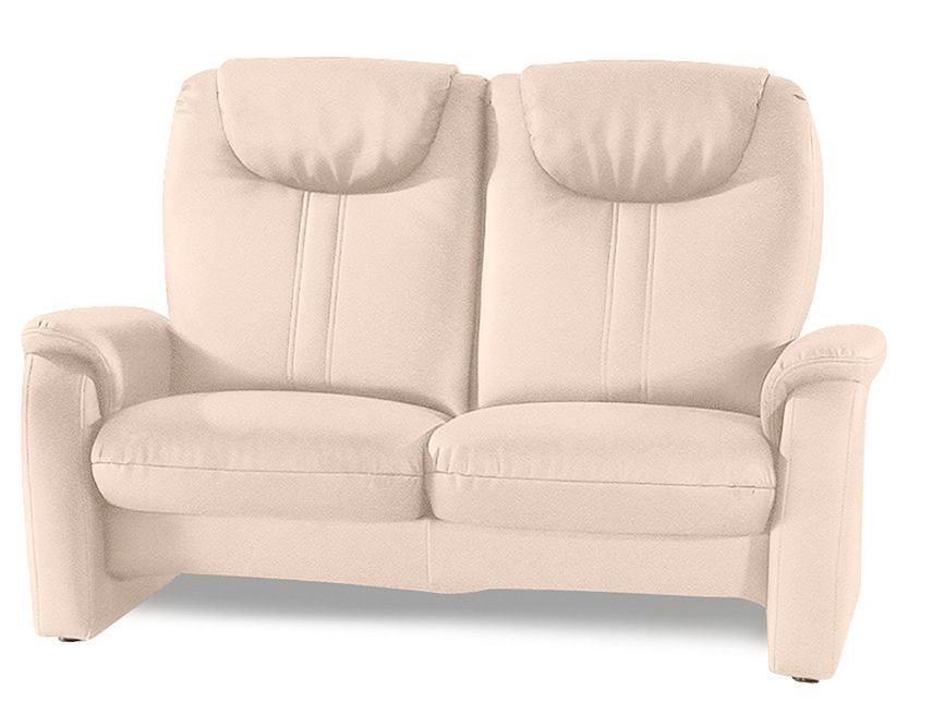 Sit & More 2-Sitzer in natur