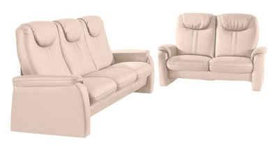 Sitmore Set 2 Sitzer Und 3