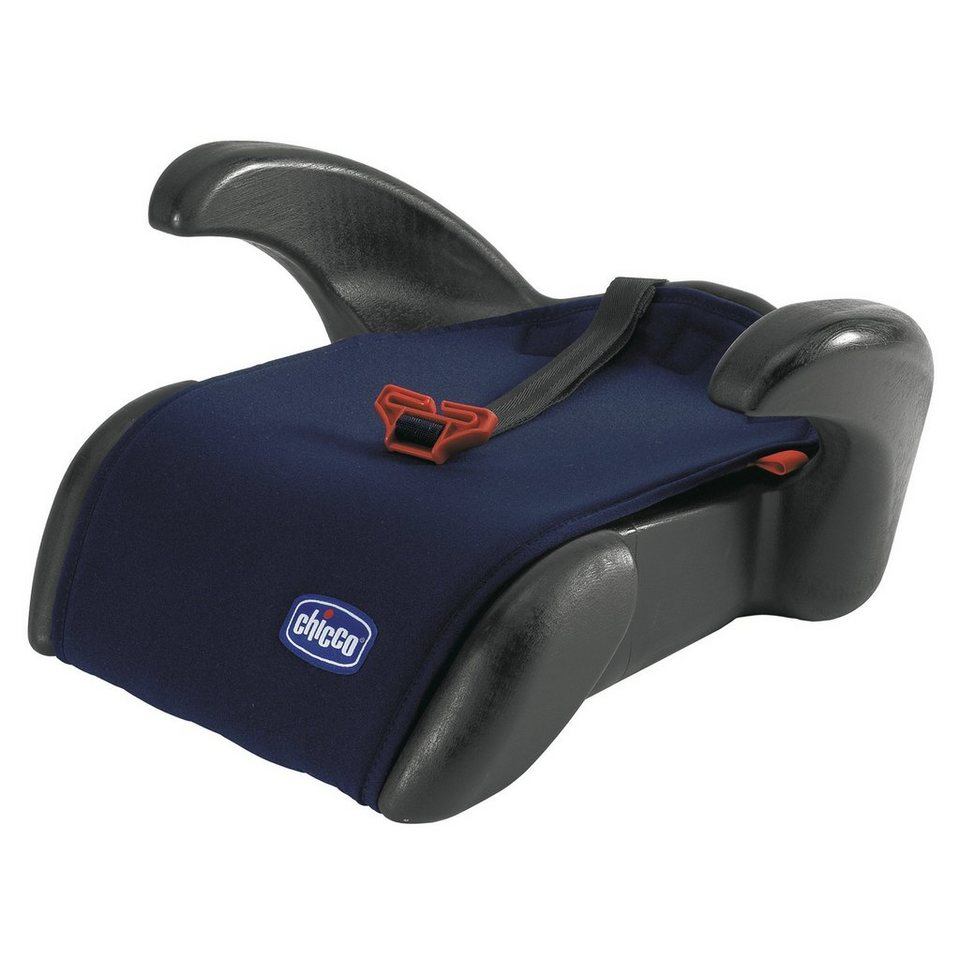 "CHICCO Kinderautositz ""Quasar Plus"" in astral"