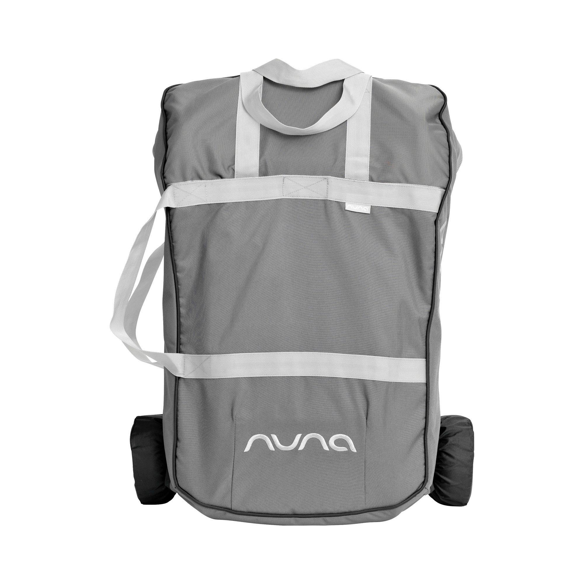 NUNA Transporttasche Pepp, Luxx
