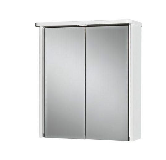 jokey spiegelschrank tamrus breite 55 cm mit led beleuchtung online kaufen otto. Black Bedroom Furniture Sets. Home Design Ideas