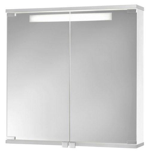 Jokey spiegelschrank cento breite 60 cm kaufen otto for Hochwertiger spiegelschrank bad