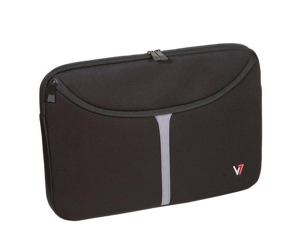 "V7 Tasche »Professional Sleeve 12""«"