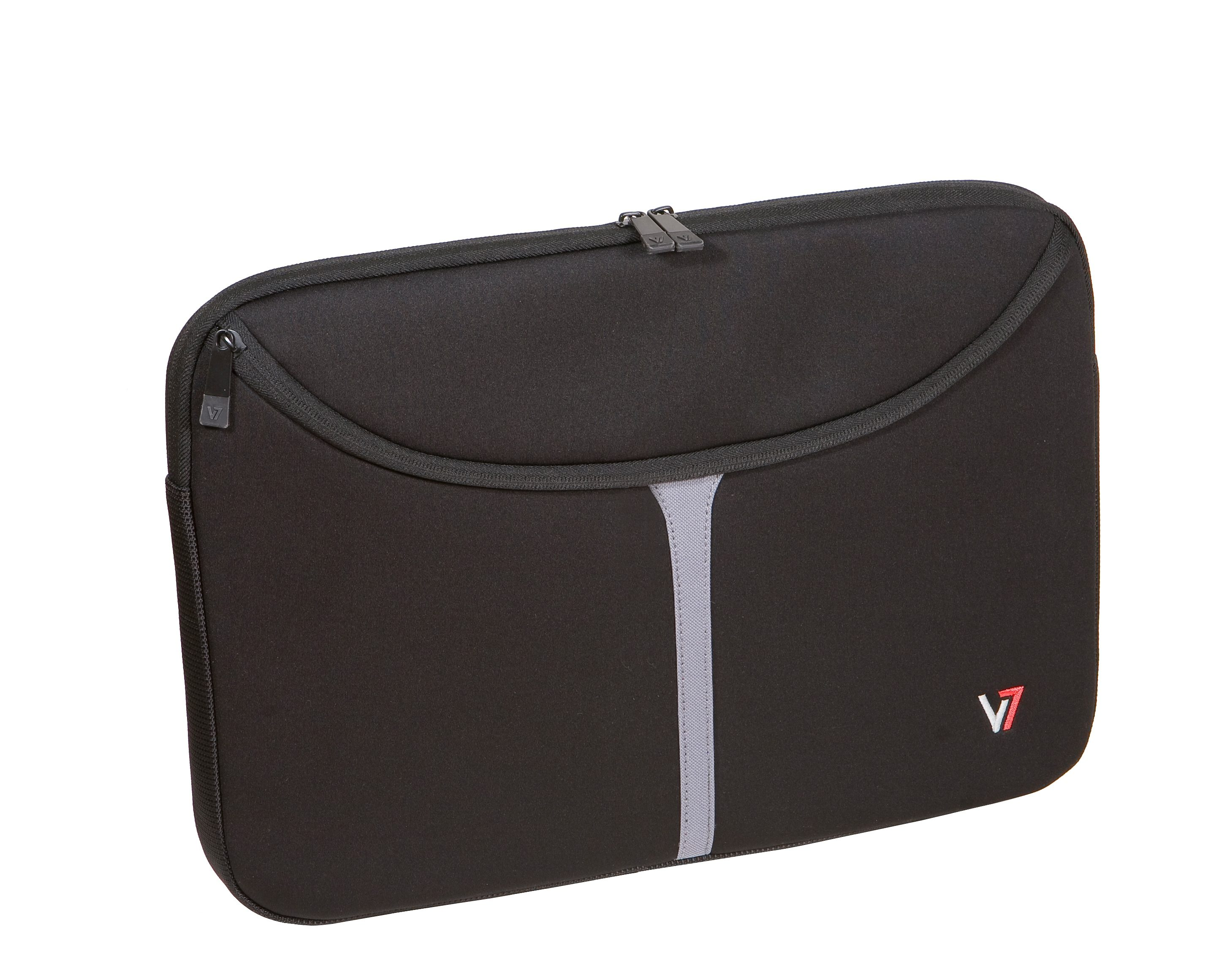 "V7 Tasche »Professional Sleeve 12""«"