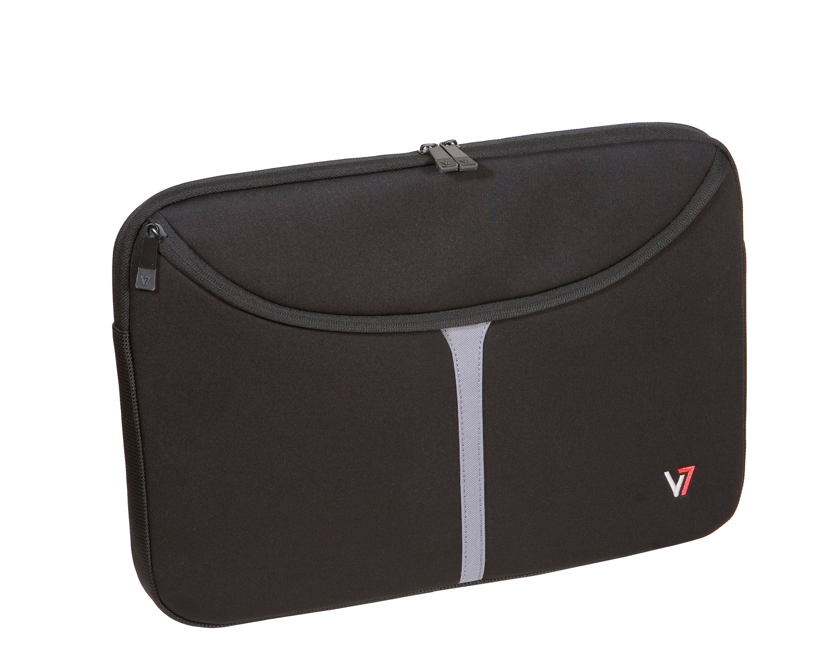 "V7 Tasche »Professional Sleeve 10.2""«"