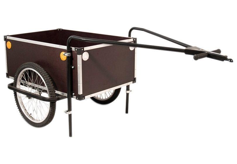 roland rund ums rad fahrradlastenanh nger jumbo otto. Black Bedroom Furniture Sets. Home Design Ideas