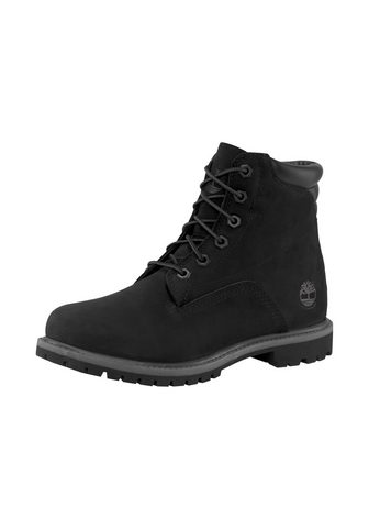 Timberland »Waterville 6in Basic WP« suvarstomi b...