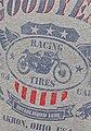 Goodyear T-Shirt »GREENFIELD«, Bild 2