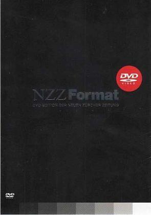 DVD »Die Gute Küche - Sammelbox«