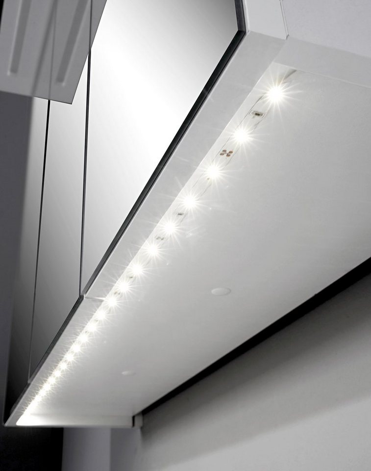 BRILONER LED-Leiste »Trento, 1 Meter« kaufen | OTTO