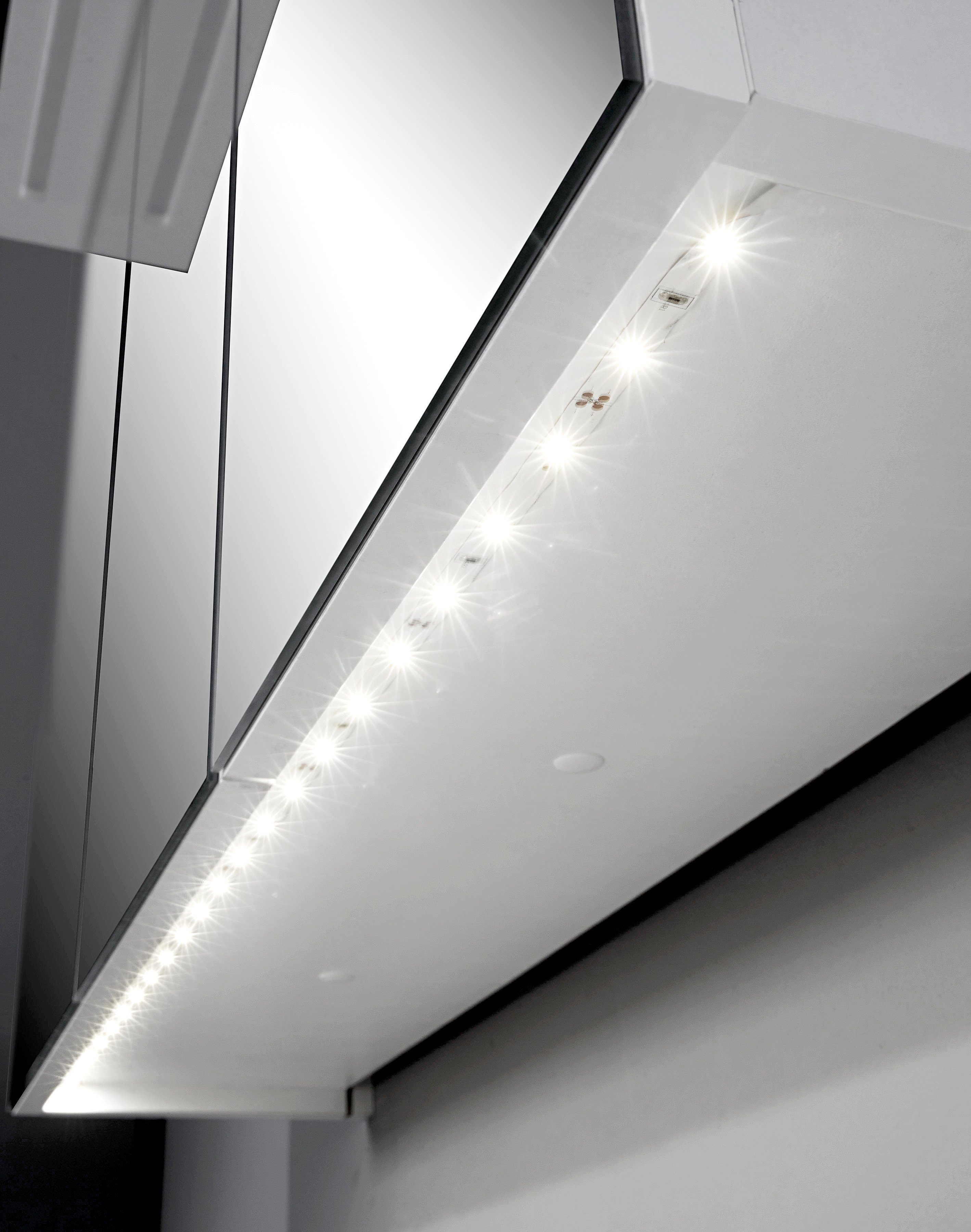 Sehr Gut LED Strips & LED Lichtband online kaufen | OTTO AK93