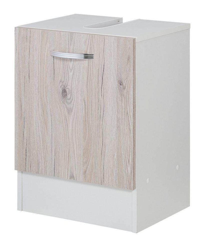 40cm breit zoom images with 40cm breit klemmkissen cm breit flex with 40cm breit mb cmbreit. Black Bedroom Furniture Sets. Home Design Ideas