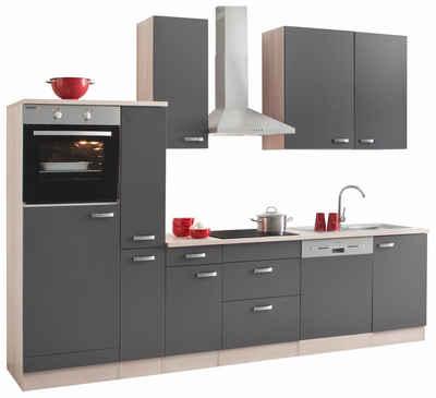 Küchenmöbel faro online kaufen otto