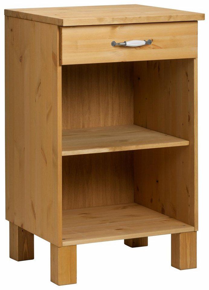 unterschrank r m online kaufen otto. Black Bedroom Furniture Sets. Home Design Ideas