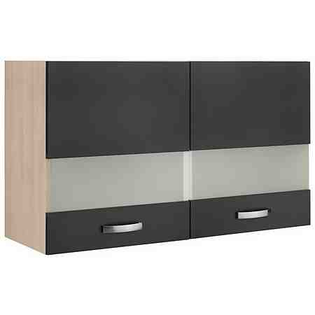 optifit m bel online kaufen otto. Black Bedroom Furniture Sets. Home Design Ideas