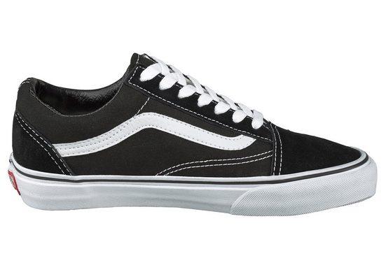 Vans Old Skool Sneaker, Unisex