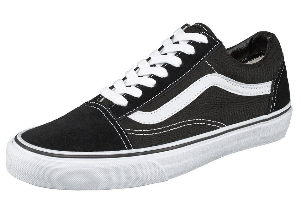 vans old skool sneaker unisex online kaufen otto. Black Bedroom Furniture Sets. Home Design Ideas