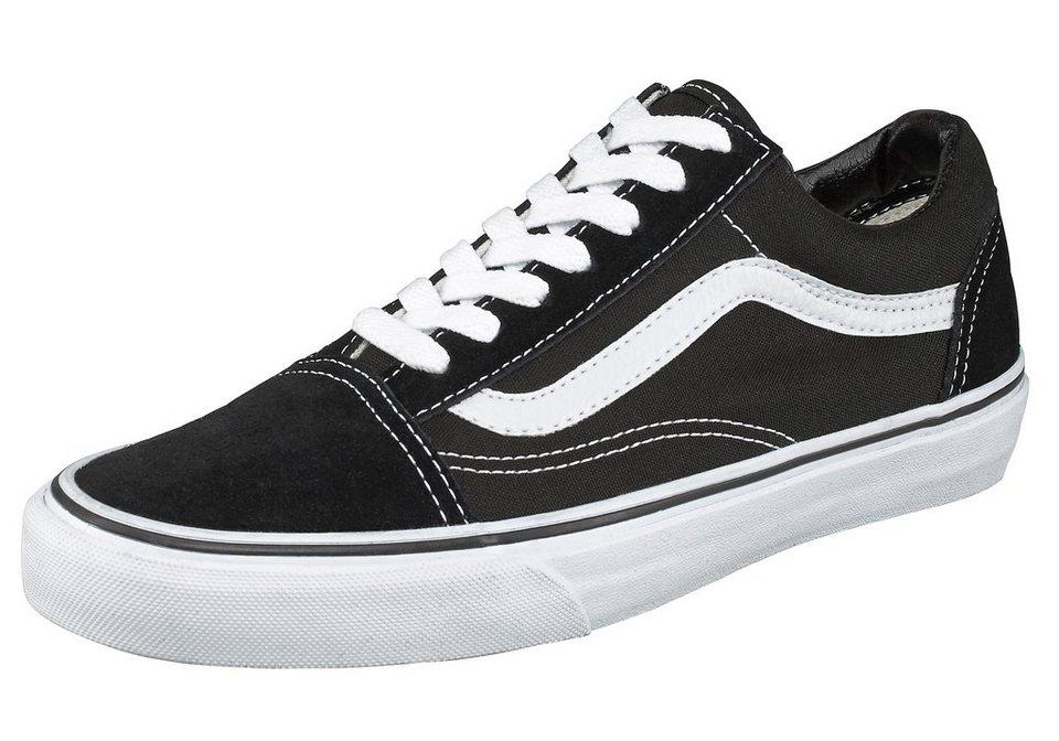 save off 024b3 c0e93 Vans »Old Skool« Sneaker Unisex online kaufen | OTTO