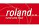Roland Rund Ums Rad