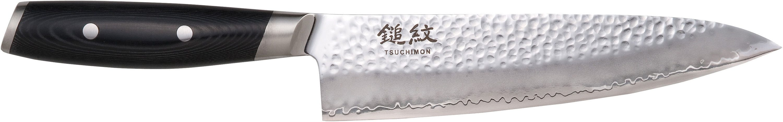 Yaxell Kochmesser »Tsuchimon«