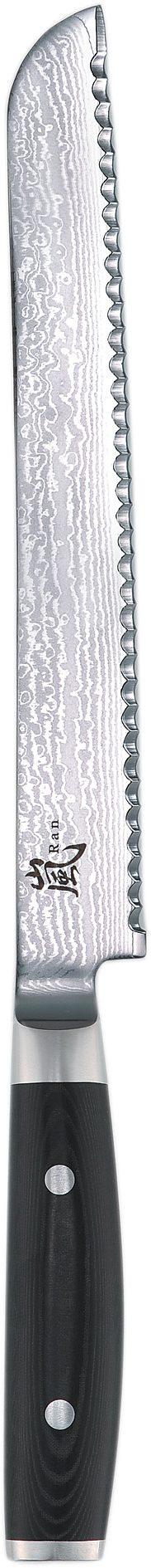 Yaxell Brotmesser »Mikarta Ran 69«