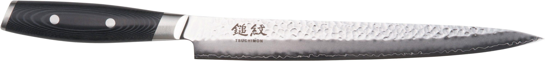 Yaxell Tranchiermesser »Tsuchimon«