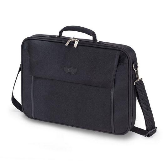 """DICOTA Notebook-Tasche »Multi BASE 14-15.6""""«"""