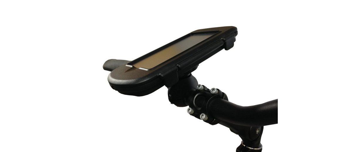 SMAR.T Fahrradschutzcase »phone safe (Größe XXL)«