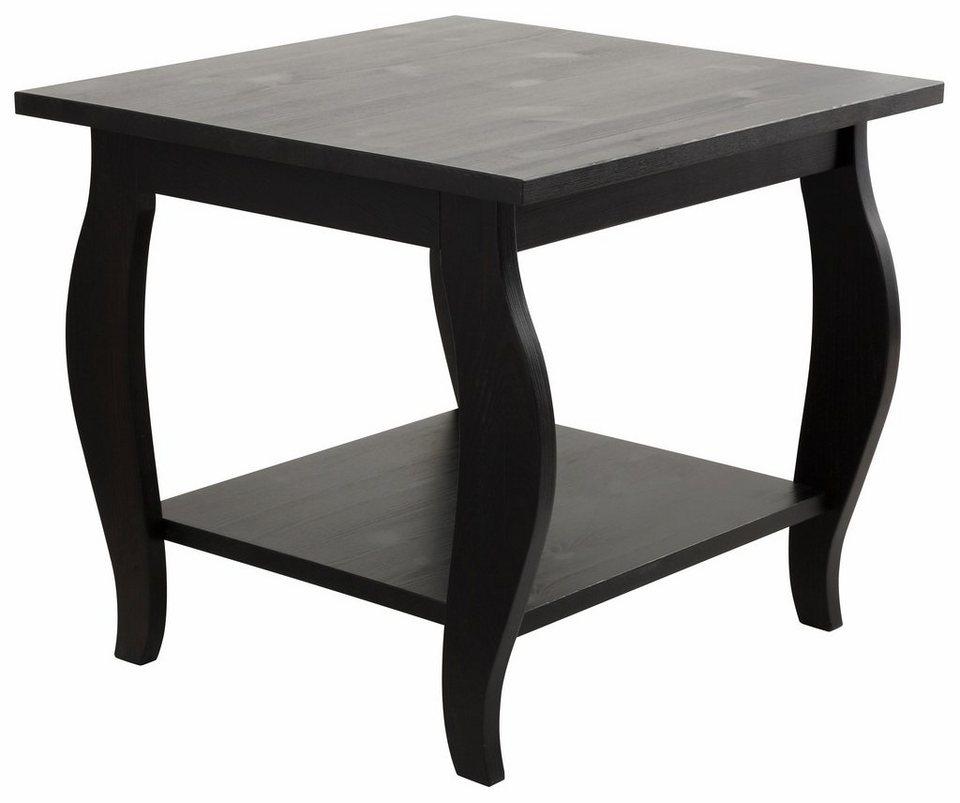 79 wohnzimmertisch auf rechnung couchtisch tatius 80x80 sheesham natur industrial optik. Black Bedroom Furniture Sets. Home Design Ideas