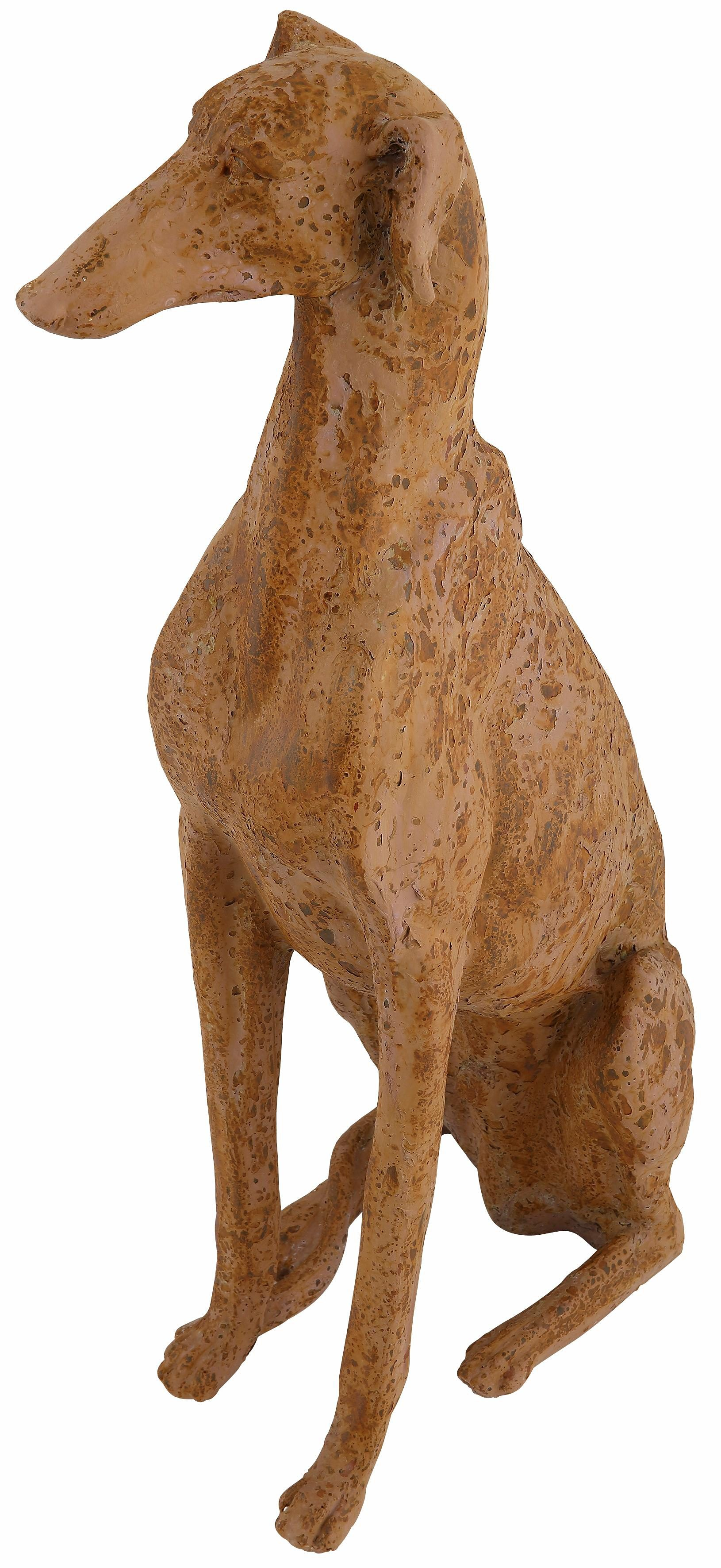 Home affaire Dekofigur »Hund«