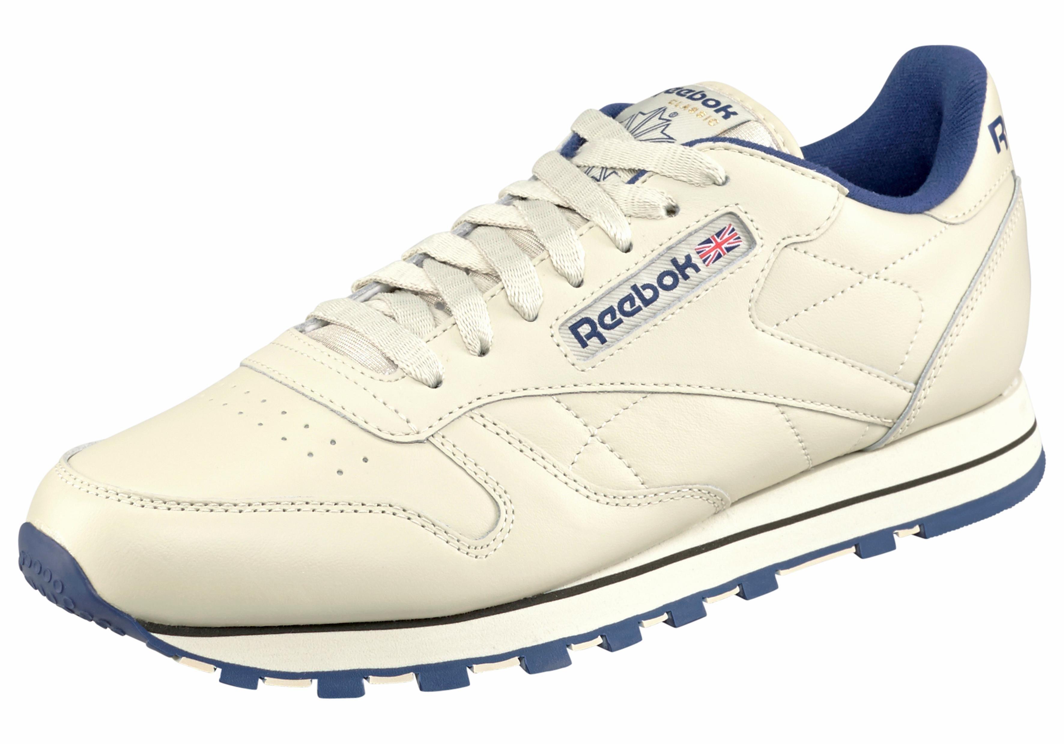 »classic Für Reebok KaufenOtto Leather Optiamlen Online Classic Zwischensohle Tragekomfort SneakerEva W« I7gbf6vYy
