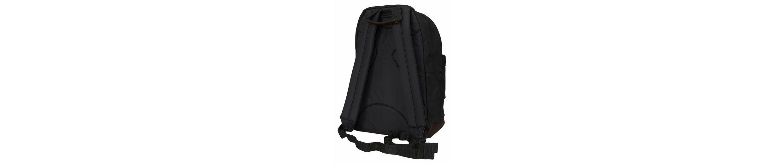 Eastpak Daypack WYOMING Billige Fälschung 1ebTdy