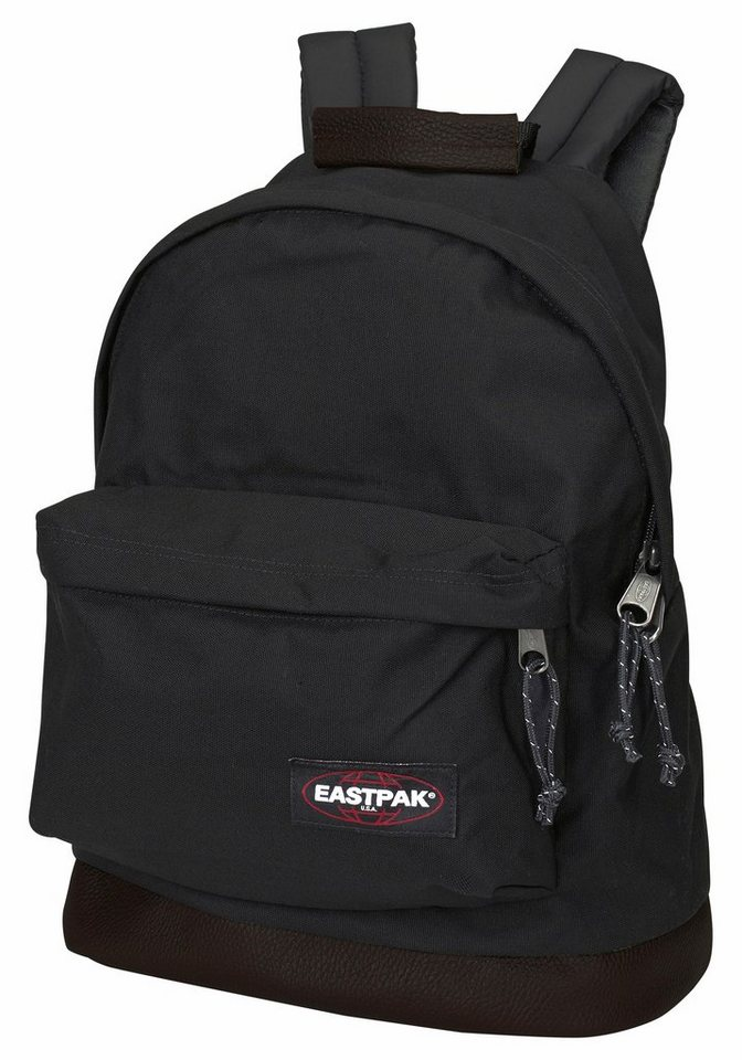 Eastpak Daypack »WYOMING« in schwarz