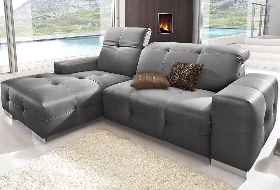 polsterecke grau stunning situmore situmore polsterecke. Black Bedroom Furniture Sets. Home Design Ideas
