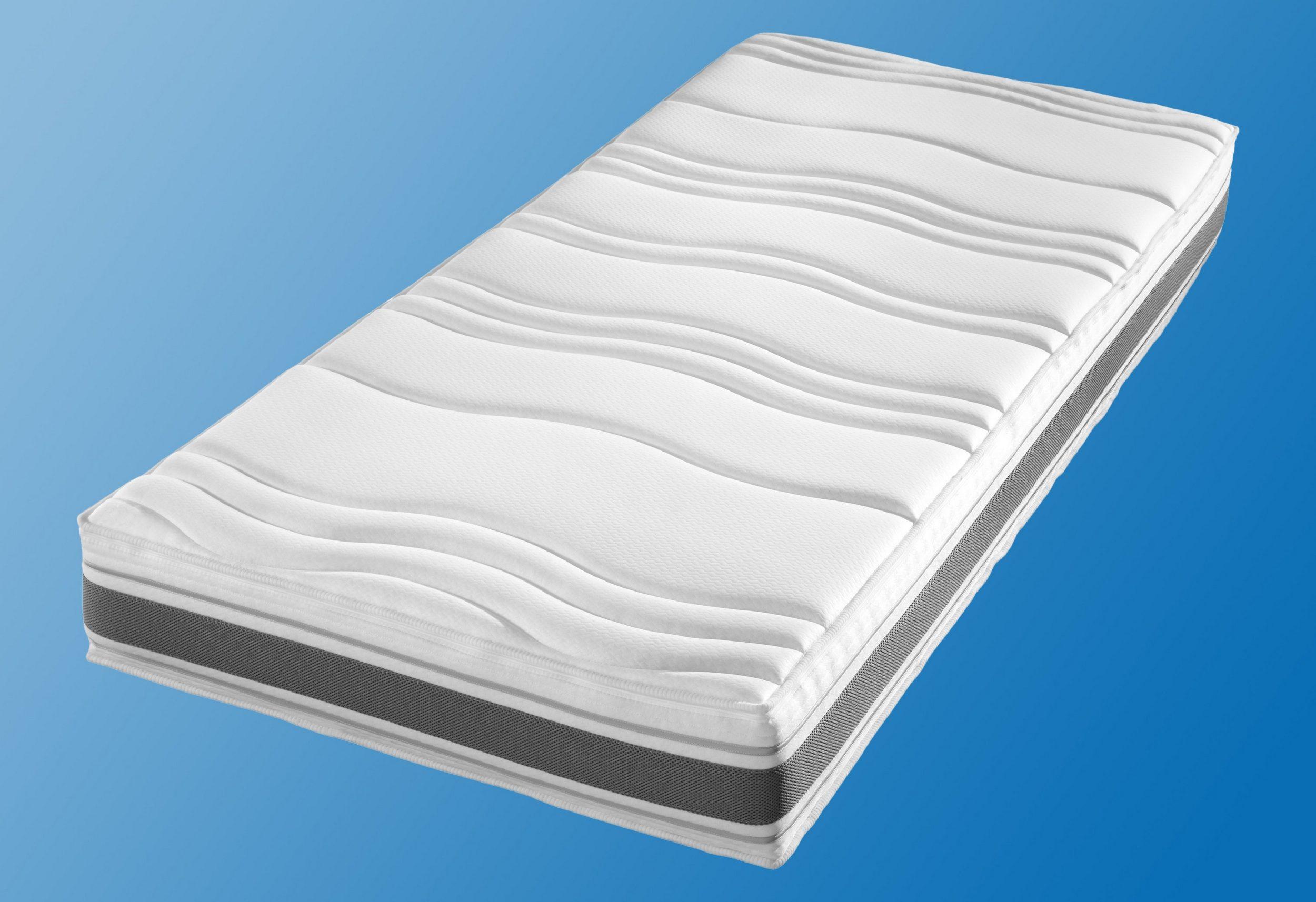 50 sparen komfortschaummatratze mabona s ab 199 99 cherry m bel otto. Black Bedroom Furniture Sets. Home Design Ideas