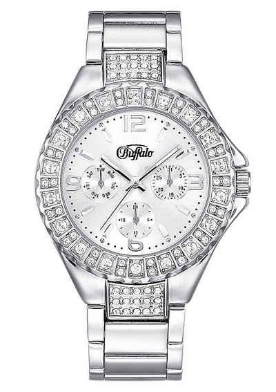 Armbanduhr am arm damen  Damenuhren online kaufen » Armbanduhren für Damen | OTTO