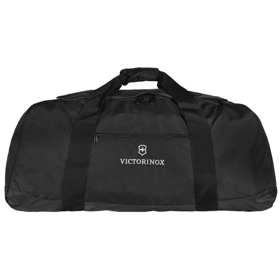Victorinox Travel Accessoires 4.0 Reisetasche 81 cm in black