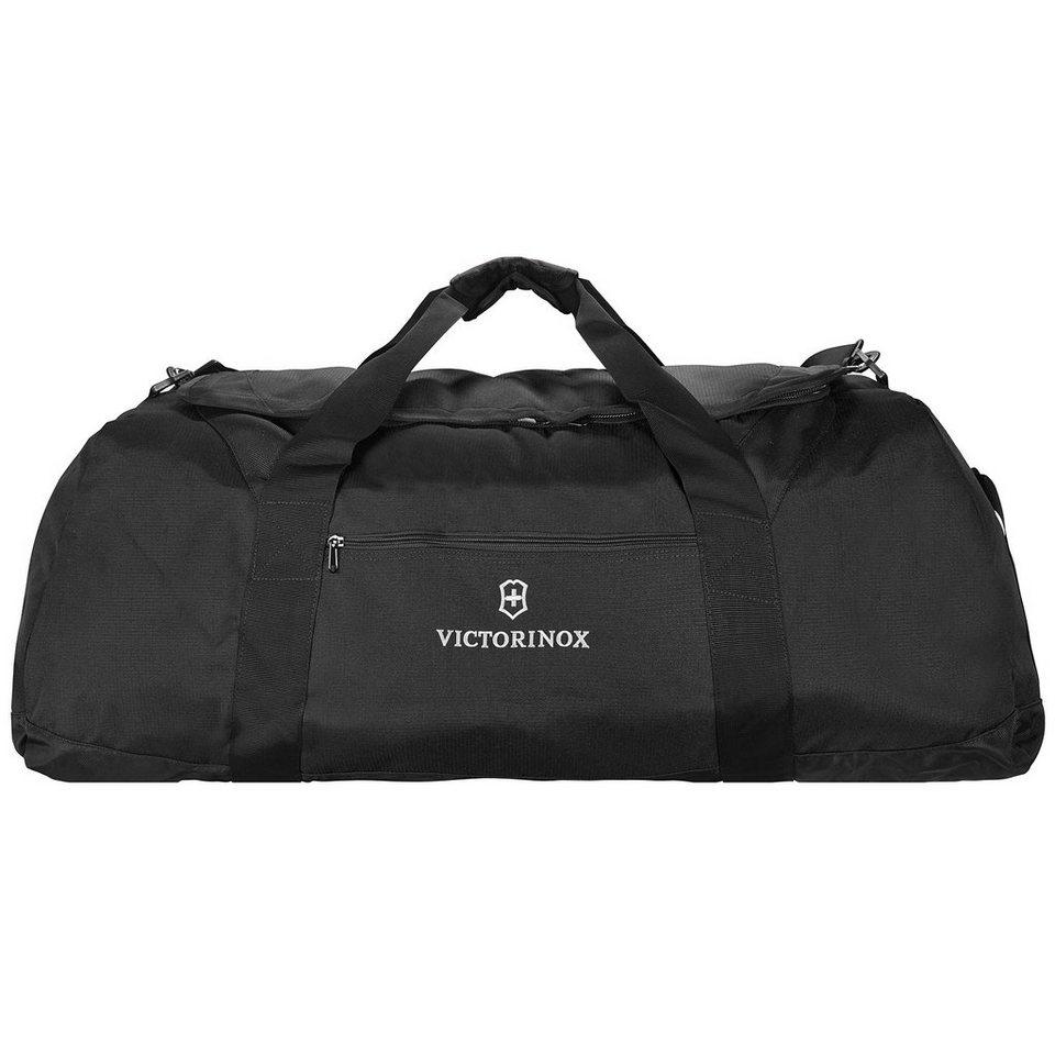 Victorinox Travel Accessoires 4.0 Reisetasche 91 cm in black