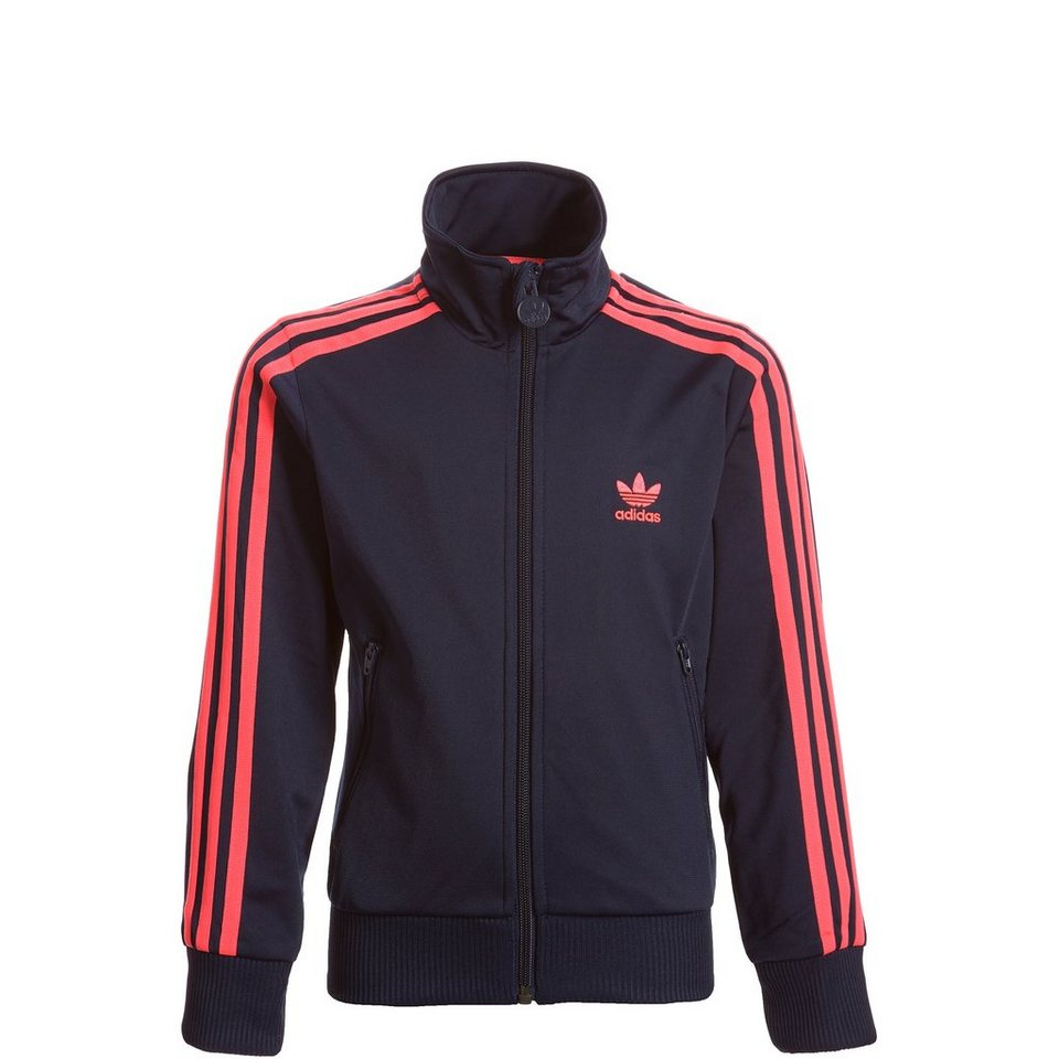 adidas jacke gold herren modische jacken dieser saison. Black Bedroom Furniture Sets. Home Design Ideas