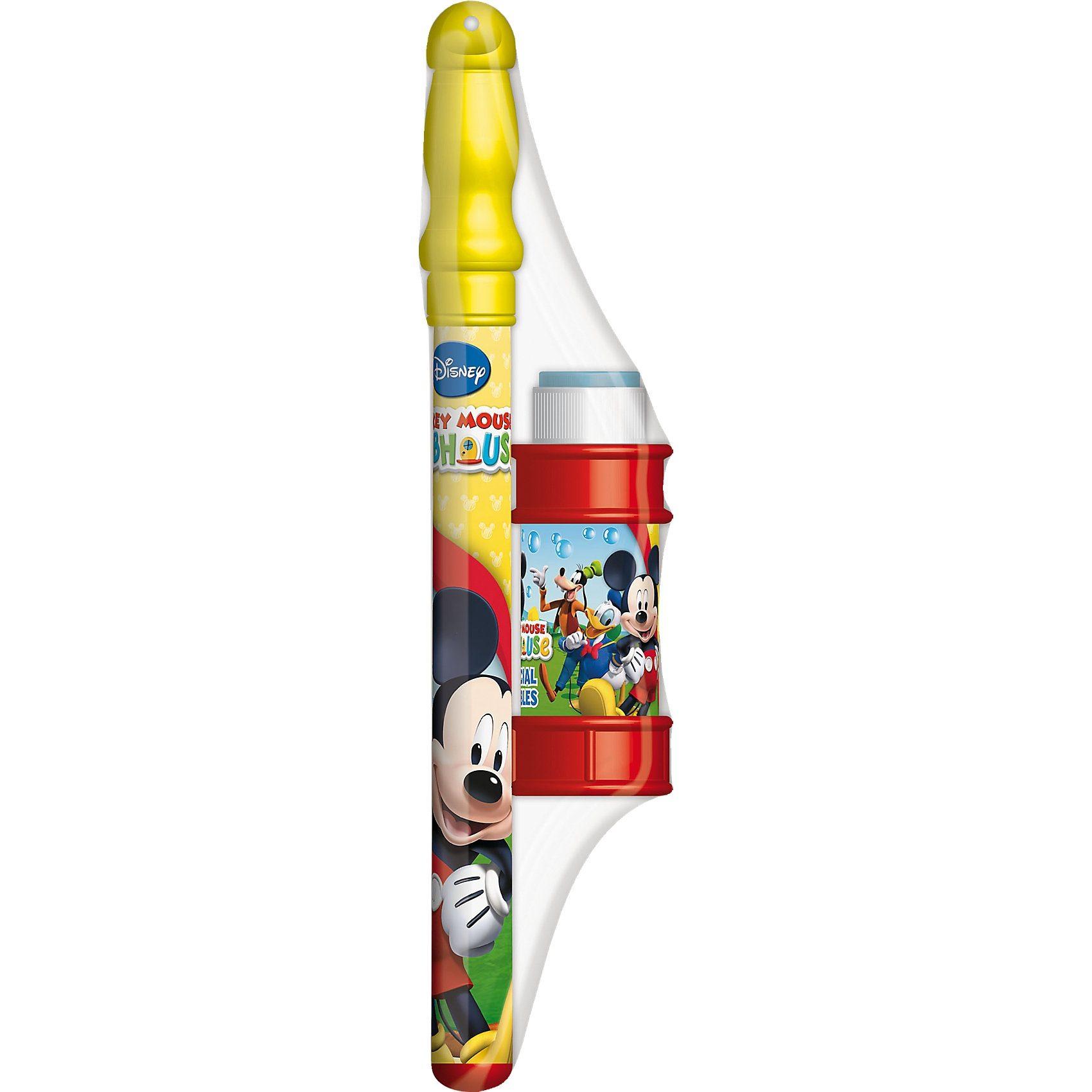 Dulcop Seifenblasen-Stab Mickey Mouse