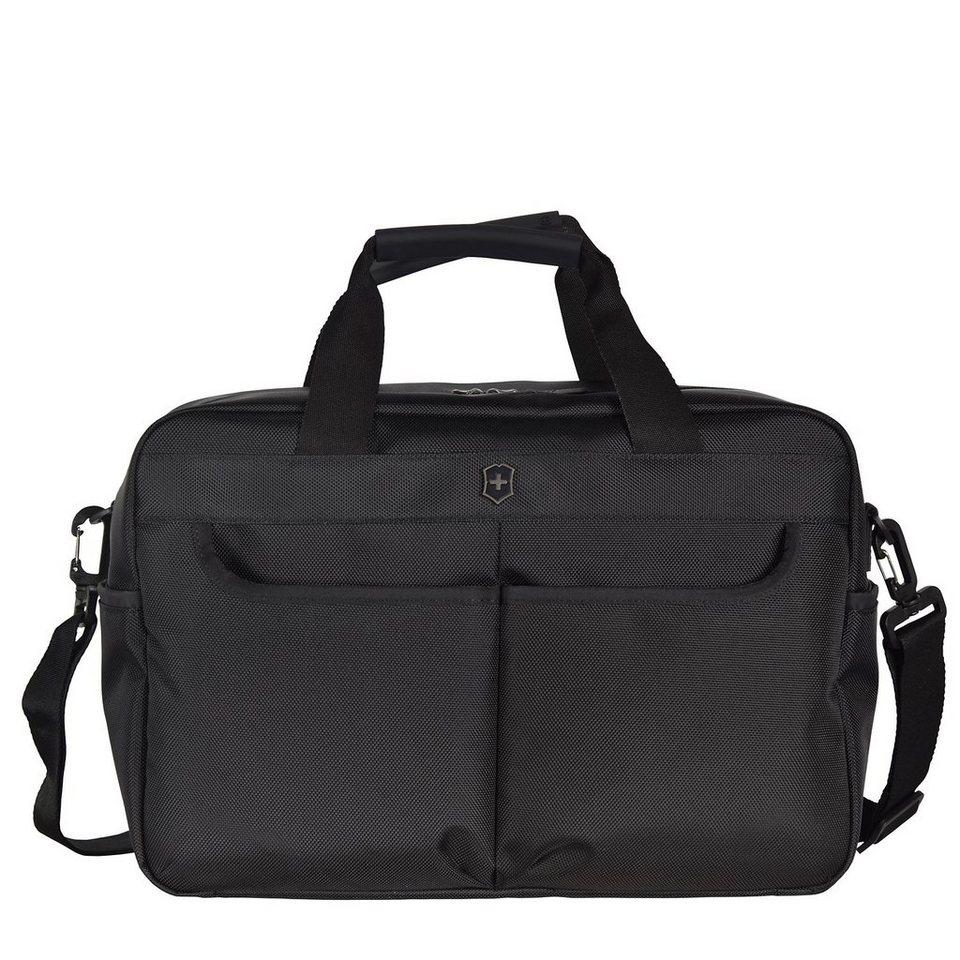 Victorinox Werks Traveler 5.0 Reisetasche 41 cm in black