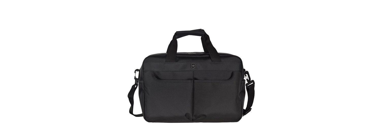 Victorinox Werks Traveler 5.0 Reisetasche 41 cm