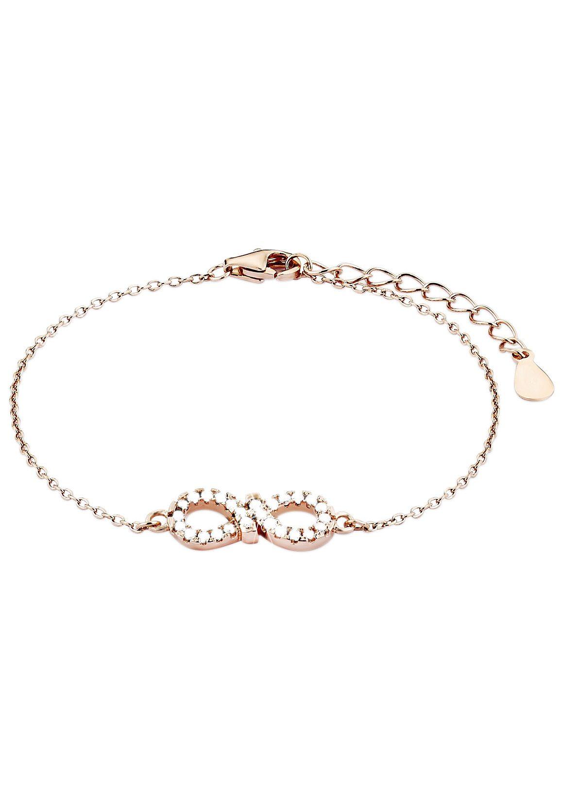 Amor Armkette, »Schleife, 509930«