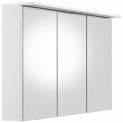 Otto versand badezimmer spiegelschrank badezimmer blog for Schildmeyer spiegelschrank