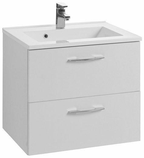 Waschtisch »Portofino«