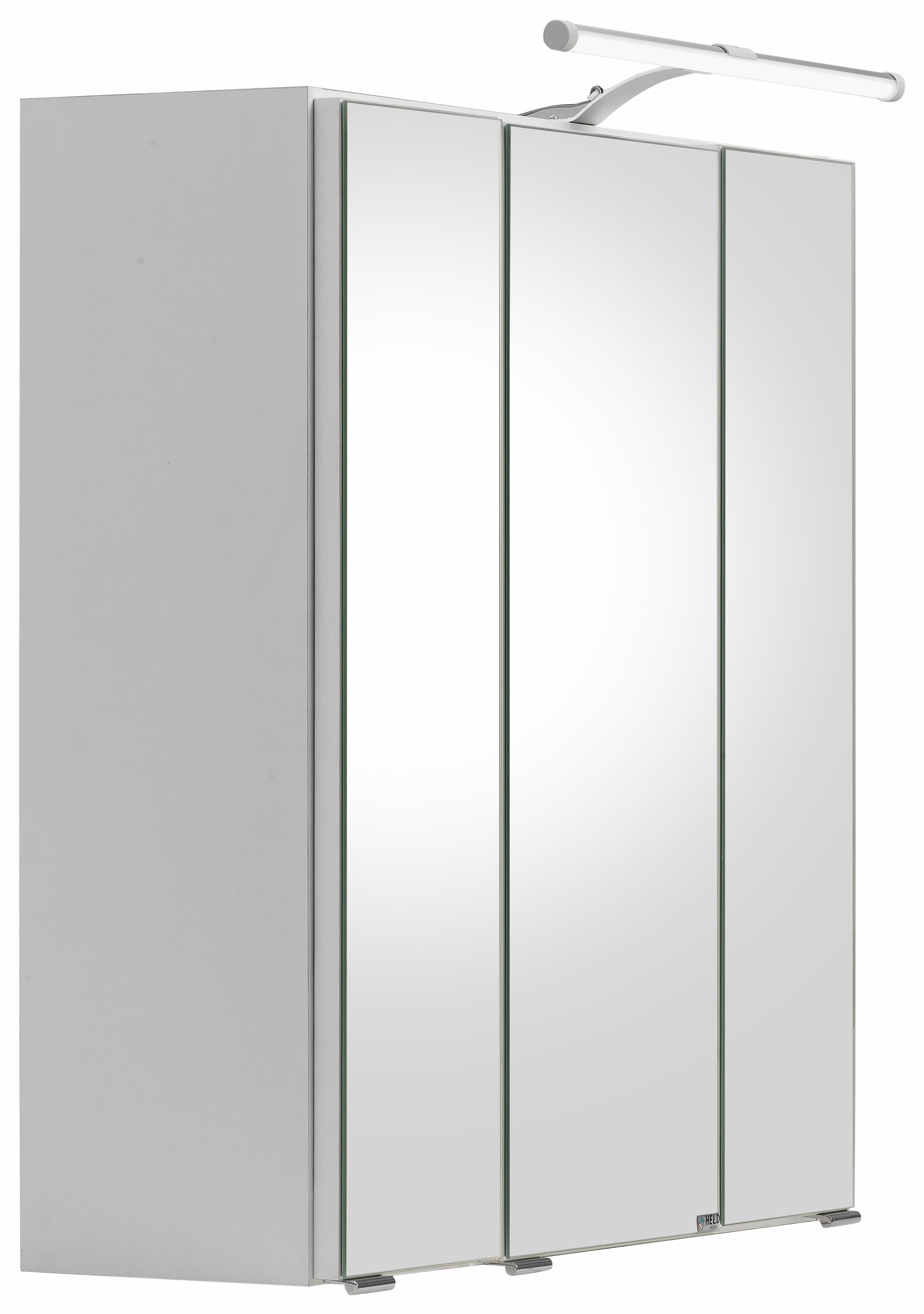 sconto Spiegelschränke fürs Bad online kaufen | Möbel-Suchmaschine ...