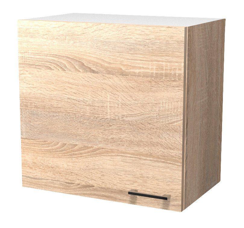 Küchenhängeschrank »Rio, Breite 60 cm«